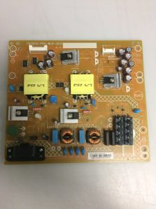 Compatible with Vizio PLTVGQ371UAC5 Power Supply Board for D43N-E1