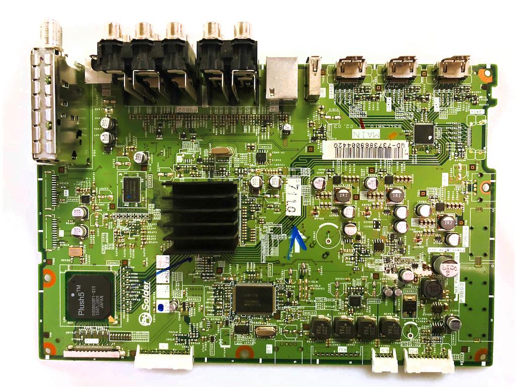 Mitsubishi-934C381001