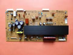 EBR73575201, (EAX64286001) LG YSUS Board