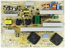 EAY36781302 LG Power Supply / Backlight Inverter EAX36781601/9 ,  2300KEG021A-F