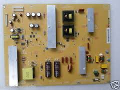 Sanyo A5GR0MPW C Power Supply – Torres TV Parts