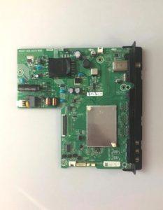 Haier LK-OP418003B Power Supply for LE46B1381 LK-OP418003A